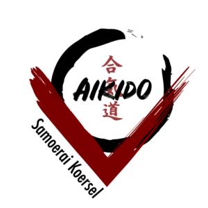 Aikido Samoerai Koersel - Beringen